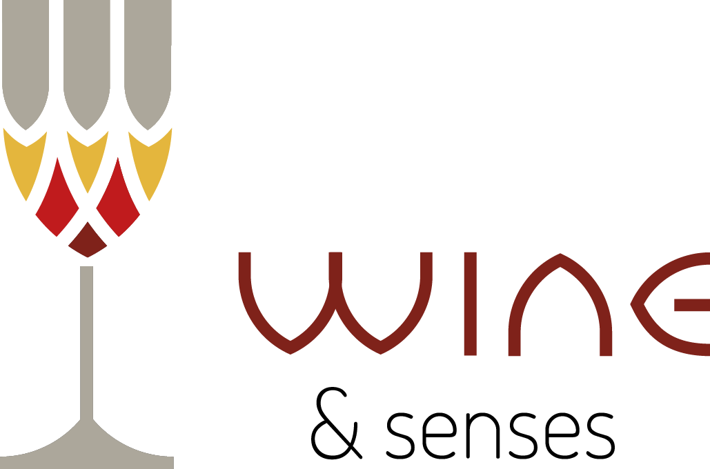 Wine and Senses